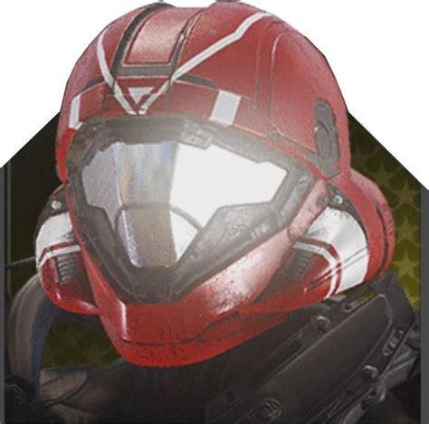 halo  helljumper helmet replica pattern  build