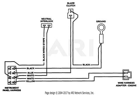 Scag Swz Cve Parts Diagram For Engine