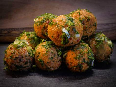 cuisine turque kebab découverte de la cuisine turque le de jetcost