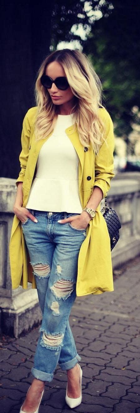 Yellow Outfit Ideas For Summer 2018  Fashiongumcom. Romantic Welcome Home Ideas Him. Gift Ideas For Xmas Party. Birthday Ideas For Friend. Food Ideas With Ramen Noodles. Bathroom Ideas Using Grey Tiles. Basement Apartment Ideas Pinterest. Lunch Ideas At The Lake. Baby Gift Ideas John Lewis