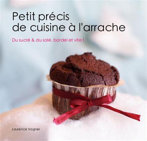 livre de cuisine a telecharger miam les livres de cuisine de laurence vagner