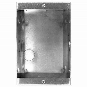 Was Ist Retro : ist retro intercom door station recessed mount box ~ Eleganceandgraceweddings.com Haus und Dekorationen