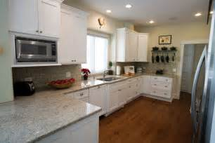 kitchen renovation ideas for your home embarking a kitchen remodel for your house