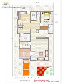 bathroom floor plans free duplex house plan and elevation 2310 sq ft home
