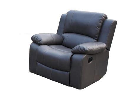 canapé pas chers photos canapé fauteuil pas cher