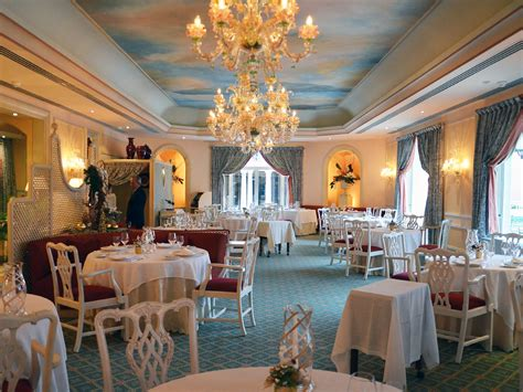 Best Hotels In Lisbon by Where To Stay In Lisbon The Best Hotels In Lisbon