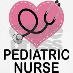 Pediatric Nursing Hoodies | Pediatric Nursing Sweatshirts ...