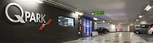 Le Bon Coin Parking Aeroport Nantes : parking stade de france low cost stationner saint denis q park ~ Medecine-chirurgie-esthetiques.com Avis de Voitures