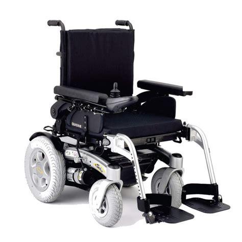 fauteuil roulant electrique salsa salsa fauteuil roulant 233 lectrique ortopedia ortopedia silvio zaragoza