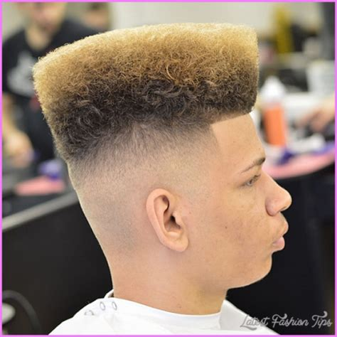 african american men hairstyles latestfashiontipscom