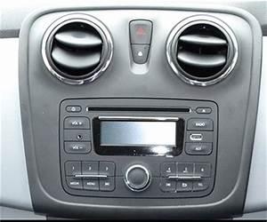 Android Auto Autoradio : autoradio navigation carplay et android auto dacia kenwood autoradios ~ Medecine-chirurgie-esthetiques.com Avis de Voitures