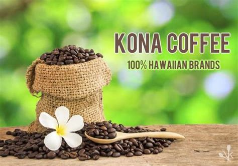 At international marketplace, 2330 kalakaua ave, waikiki, honolulu. The Interesting History Of Hawaiian Coffee   Best Kona Coffee Hawaii