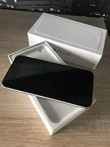 Annonce 6 Com : iphone occasion strasbourg 67 annonces achat et vente de iphone paruvendu mondebarras page 2 ~ Medecine-chirurgie-esthetiques.com Avis de Voitures