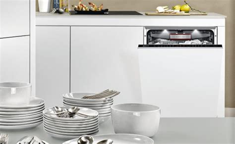 Zanussi Kitchen Appliances Dealer Croydon  Price Kitchens