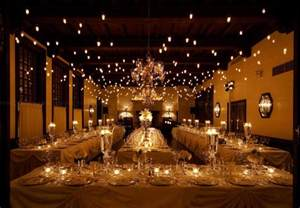 wedding reception 8 frugal ideas for decorating at your wedding reception themocracy