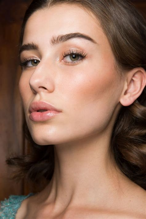 morning makeup routinehow        hurry fashionsycom