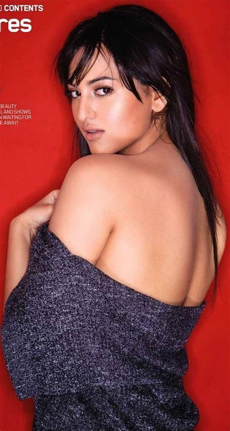 Sonakshi Sinha In Hot Bikinimp3 Songs For Free Download