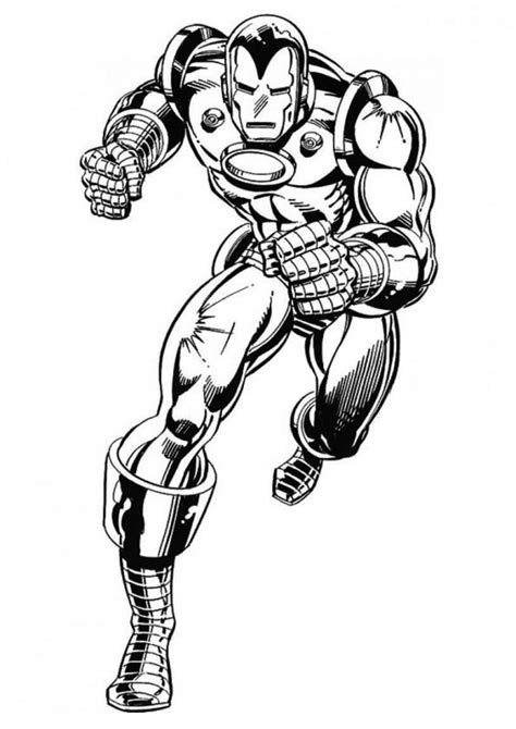 superhero coloring pages  coloring pages  kids