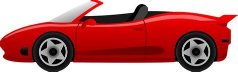 cartoon car cartoon cars cliparts co