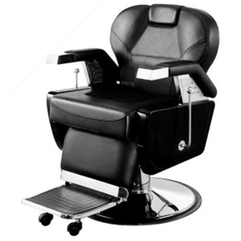 wholesale barber chairs barber chairs barber stations