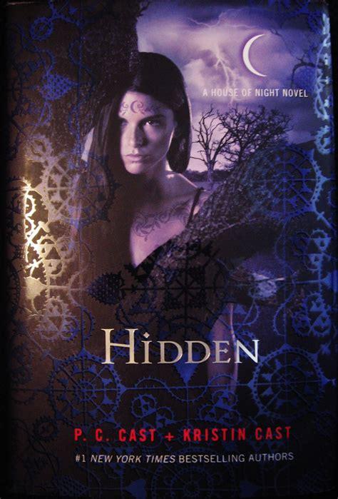 hidden  house  night  review  dancing nerd writes