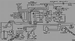 2y1969 Electrical System Wiring Diagram