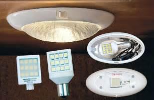 HD wallpapers rv interior decorative lighting