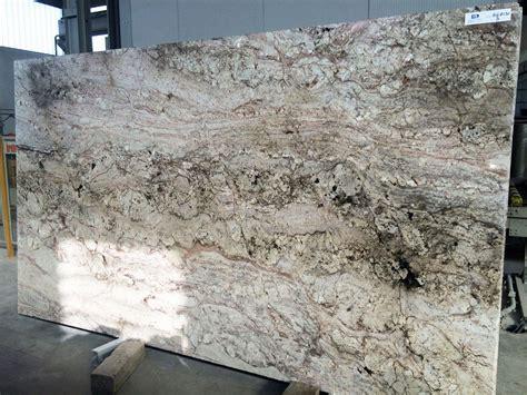 granite counter ottawa granite vesta marble  granite