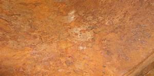 Rost Im Wasser : rost im wasser korrosion in der wasserleitung der merus ring hilft ~ Watch28wear.com Haus und Dekorationen