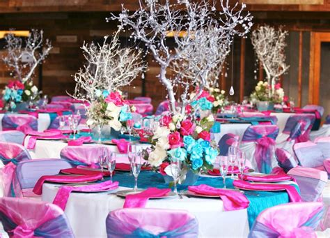 Quinceanera Decoration Ideas by Picking The Quinceanera Theme Ideas For Free