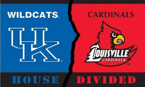 L Uk by Transgriot Battle Of The Bluegrass At The Kfc Yum Center