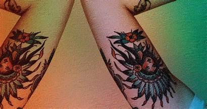 Tattoo Tattoos Regret