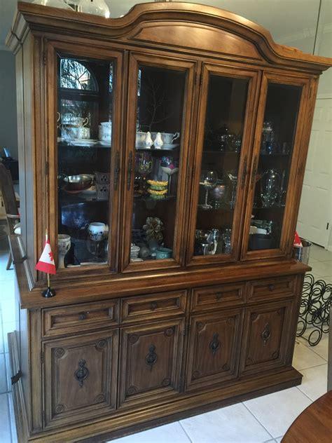 thomasville furniture quote  antique furniture collection