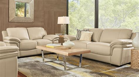 beige white gray living room furniture decorating ideas