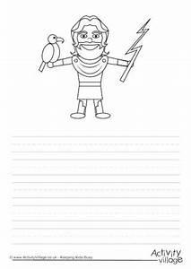 cpm algebra one homework help creative writing prompts third grade uc irvine creative writing graduate program