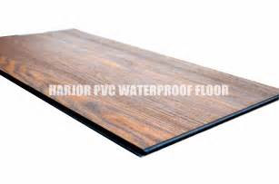 Laminate Flooring To Carpet Transition by Bathroom Floor Vinyl Waterproof 2017 2018 Best Cars