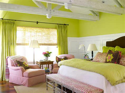 Colorful Interiors  Home Bunch Interior Design Ideas