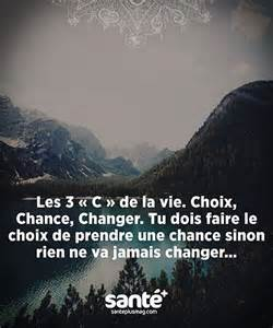 Citation Vie Difficile by Pinterest The World S Catalog Of Ideas