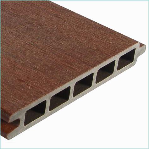 lame composite pour cloture lames composite pour cloture cloture alu persienne rn79