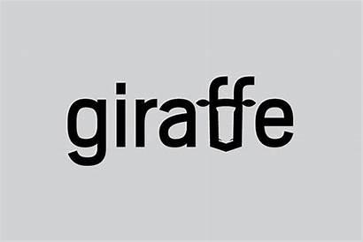 Words Logos Daniel Simple Designs Smart Common