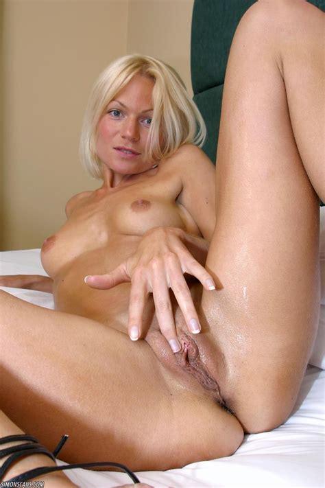 british lesbian bondage