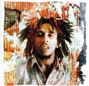 Www Marley De : discografia de bob marley escuchar m sica online y gratis radios y canciones youtube ~ Frokenaadalensverden.com Haus und Dekorationen