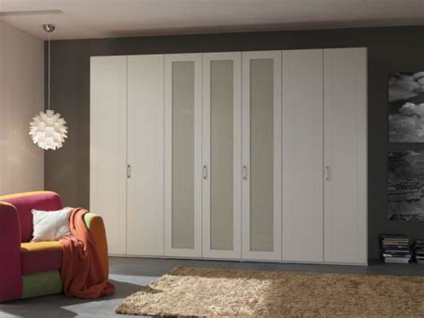 4 Foot Wide Wardrobe by Options For Mirrored Closet Doors Hgtv