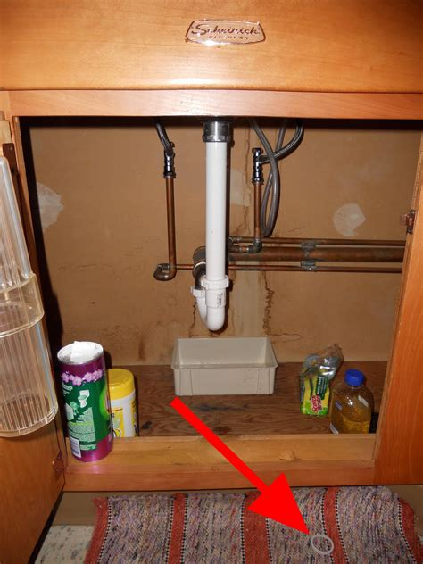 how to install p trap kitchen sink how to install p trap kitchen sink 9775
