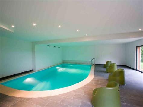 chambre d hote beaune bourgogne chambres d 39 hôtes piscine en bourgogne franche comté
