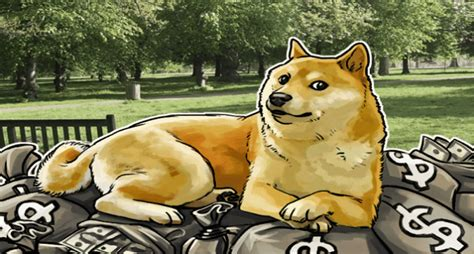 Is bitcoin farm worth it math edition escapefromtarkov. Where Can I Buy Dogecoin With Usd March 2021