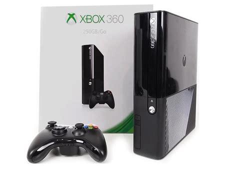 xbox  microsoft black ultra slim  gb modified price