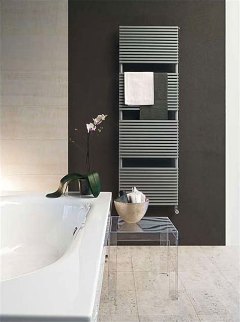 si鑒e design 22 esempi di termoarredo bagno dal design moderno e originale mondodesign it