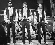 The Miracles Wikipedia