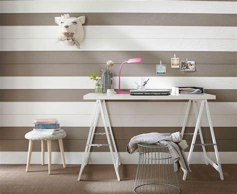 bureau ikea treteaux sélection de tréteaux et pieds de bureaux maison créative